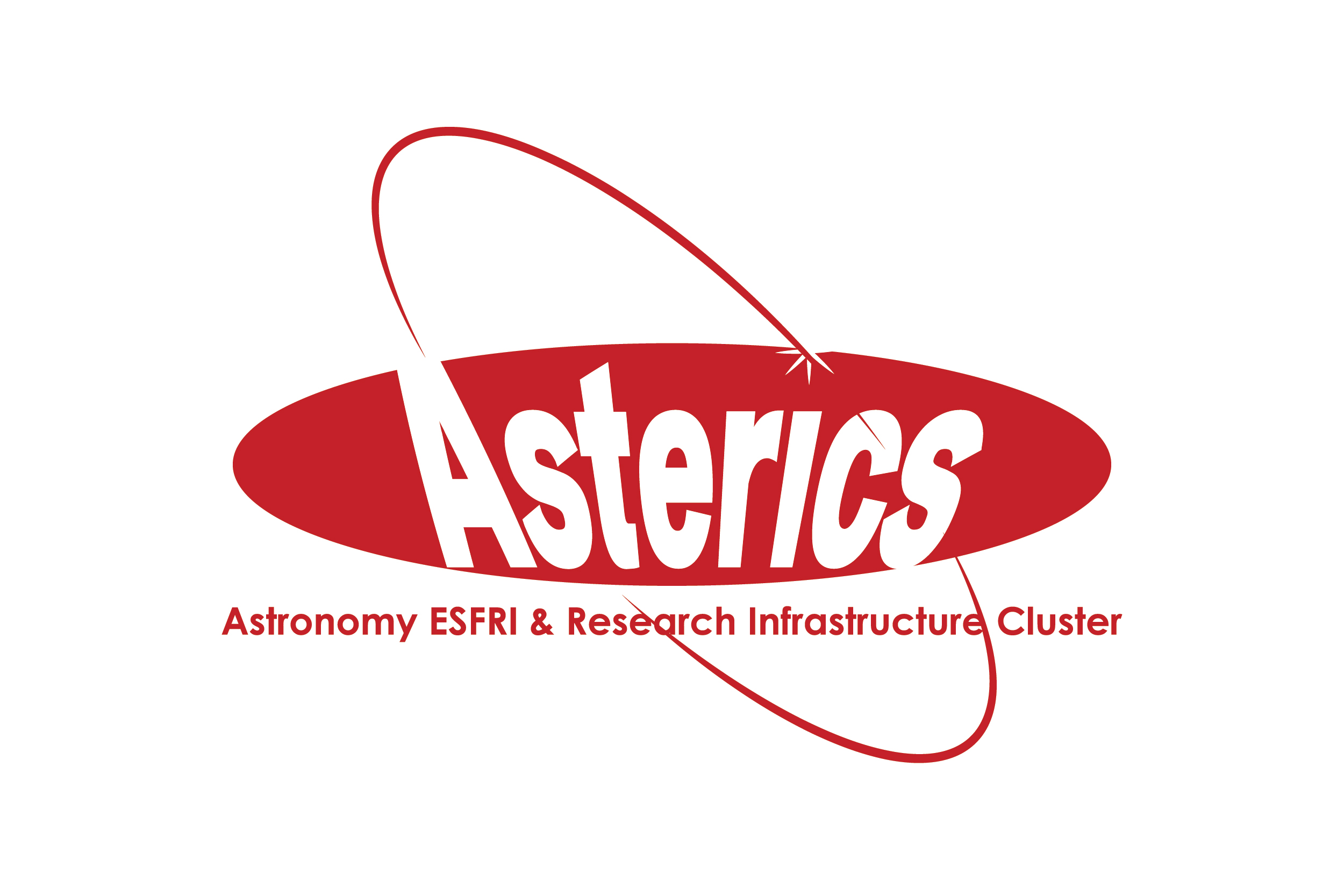 5th ASTERICS DADI Technology Forum  (Meeting of ASTERICS DADI partners) teaser image